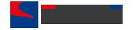 深圳市易网物联科技有限公司,工业物联网交换机、物联网安全网关、企业交换机、商业交换机