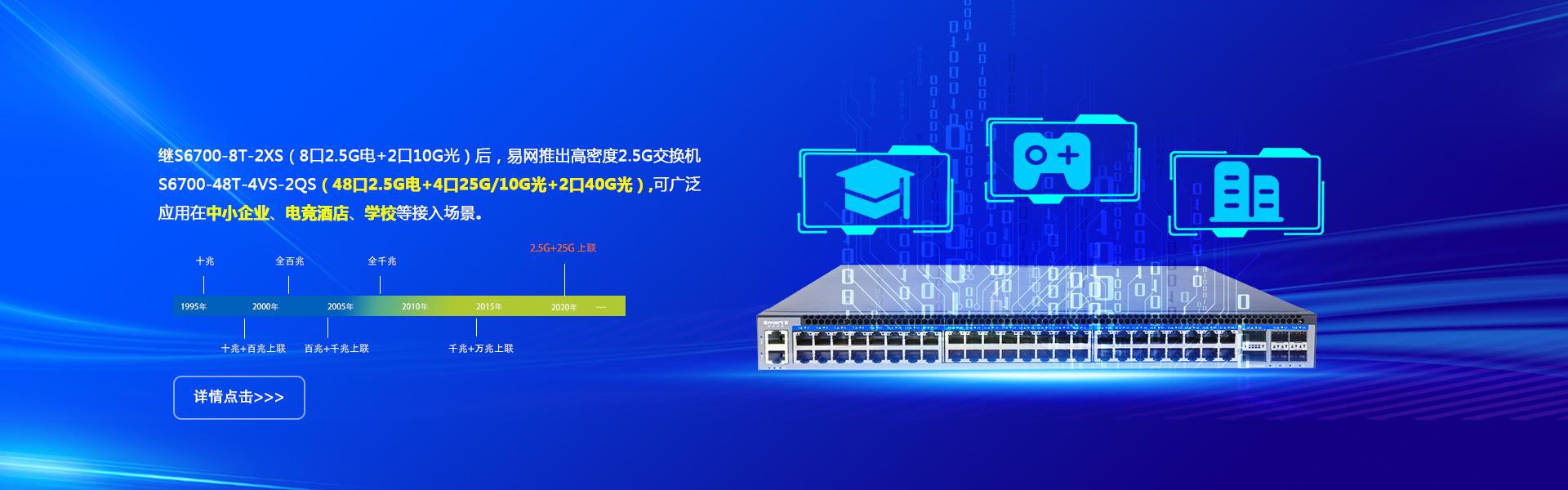 深圳市易网物联科技有限公司(SmartE):工业物联网交换机、工业交换机、物联网交换机、物联网安全网关、企业交换机、商业交换机、交换机、路由器、无线AP、wifi
